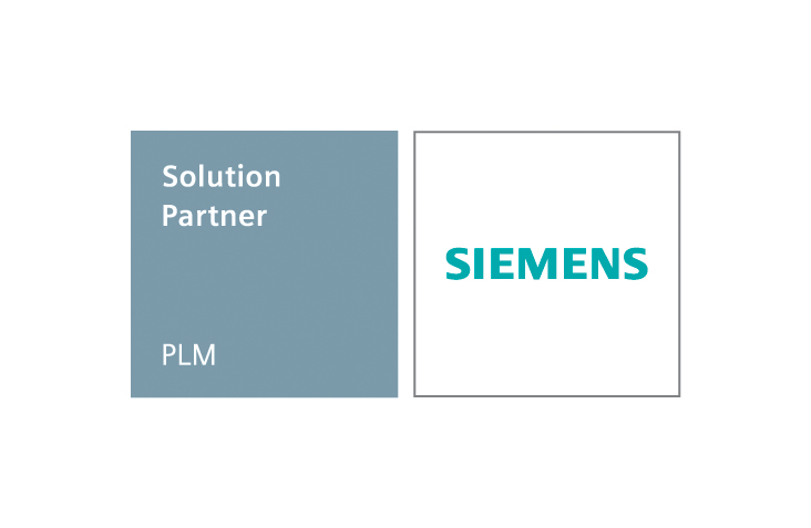 Siemens PLM Partner_BroadTech