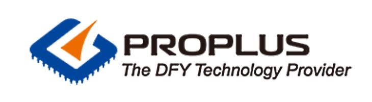 Proplus Partner_Logo_730x200