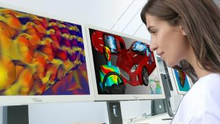 CFD Software Packages Singapore | Computational Fluid Dynamics